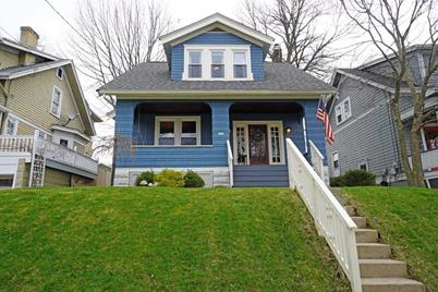 1320 Meier Avenue - Photo 1