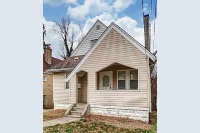 3121 Cavanaugh Avenue - Photo 1