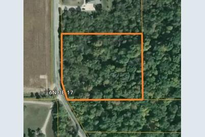 0 Twin Township Road - Photo 1