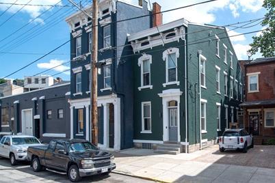 1626 Walnut Street - Photo 1
