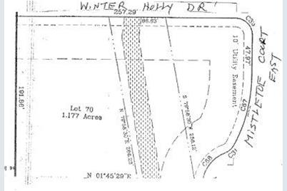 70 Winter Holly Drive #70 - Photo 1