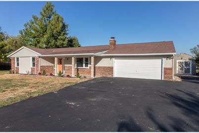 2422 Bell Road - Photo 1