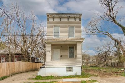 1418 Boyd Street - Photo 1