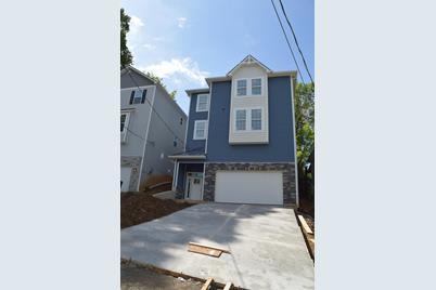 6221 Bedford Street - Photo 1