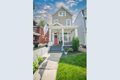 3019 Cleinview Avenue - Photo 1