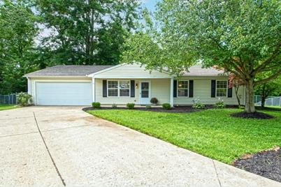 296 Mulberry Meadows Court - Photo 1