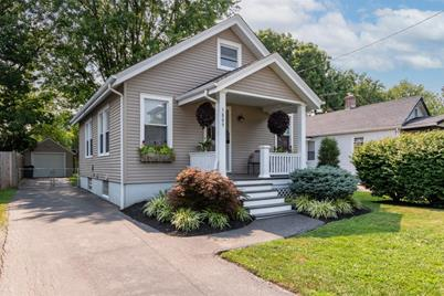 3809 Camden Avenue - Photo 1