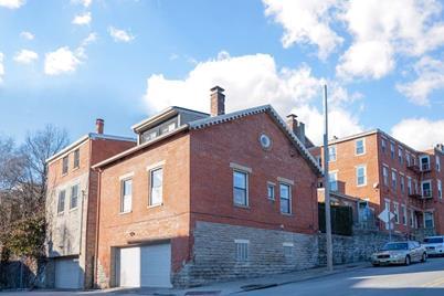 1615 Highland Avenue - Photo 1