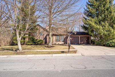 8146 Creek Woods Place - Photo 1