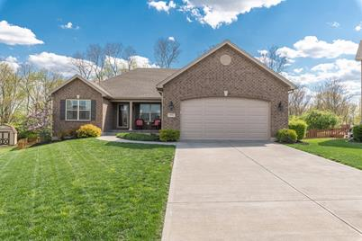 371 Clear Springs Court - Photo 1