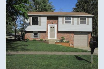 8760 Exeter Place - Photo 1