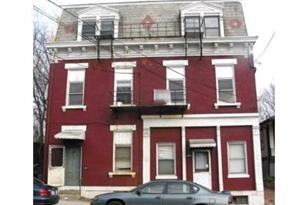 3636 West Eighth Street - Photo 1