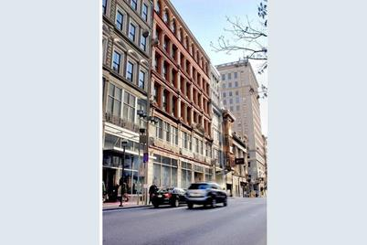 15 West Fourth Street #215 - Photo 1
