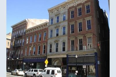 1134 Main Street - Photo 1