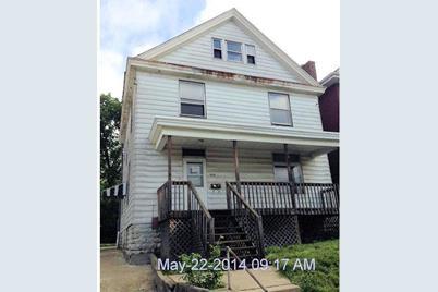 1816 Cleveland Avenue - Photo 1