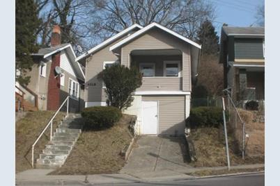 4518 Kirby Avenue - Photo 1