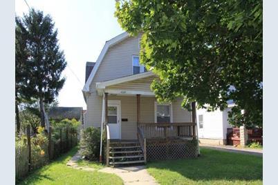 4529 Plainville Road - Photo 1