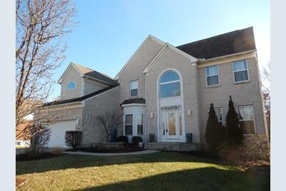 5675 Squires Gate Drive - Photo 1