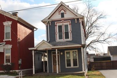 504 Harrison Avenue - Photo 1