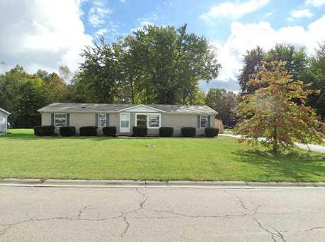 4127 West Fork Ridge Drive - Photo 1