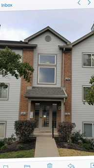 8859 Eagleview Drive #4 - Photo 1