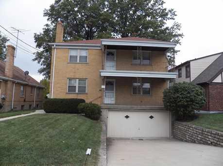 3485 Robb Avenue - Photo 1