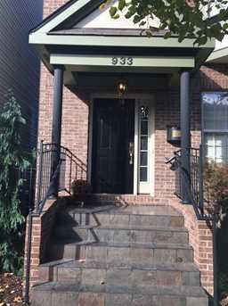 933 Mound Street - Photo 1