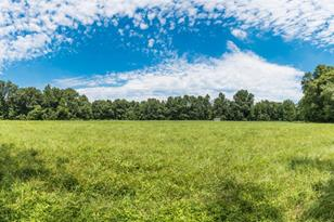 4518 Concord Meadow Lane - Photo 1