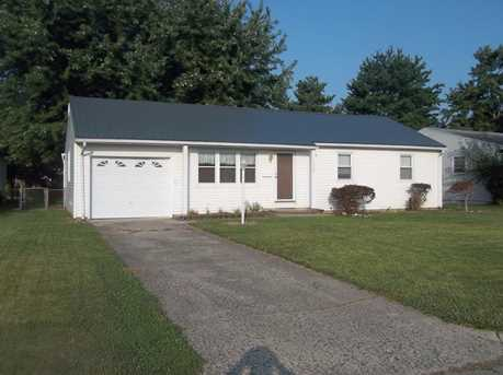 1229 Nelson Place - Photo 1