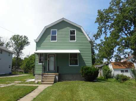 338 Wentworth Ave - Photo 1