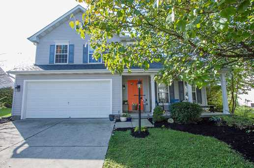 481 Indian Pointe Drive - Photo 1