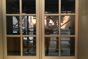 619 Main Street - Photo 1