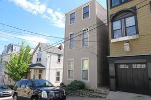 1106 Fuller Street - Photo 1
