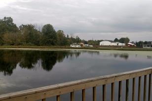 2967 Woodland Park Drive - Photo 1