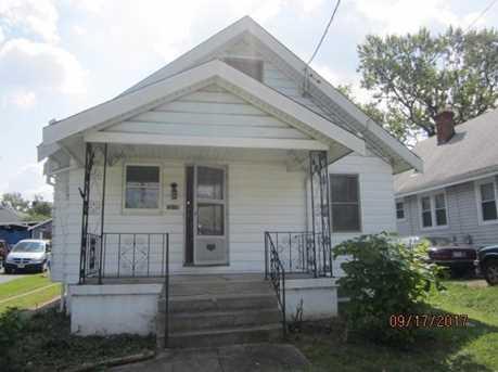 1819 Sundale Avenue - Photo 1