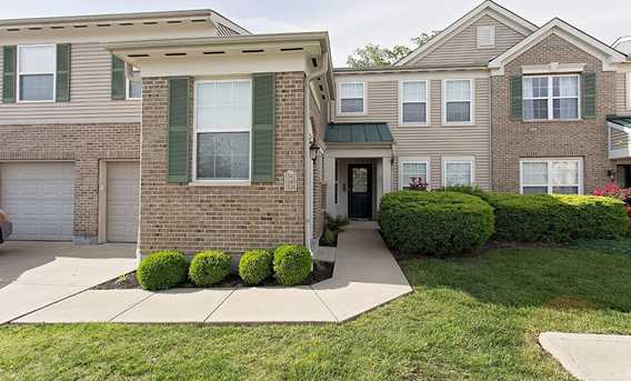 1340 Twin Spires Dr - Photo 1