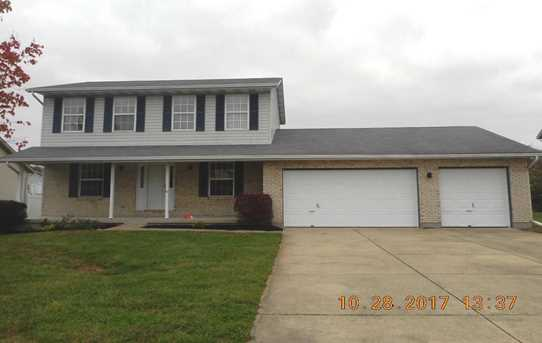 3056 Blue Heron Drive - Photo 1
