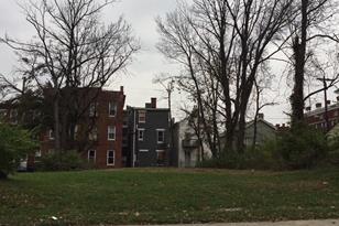 710 Wayne Street - Photo 1