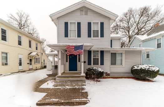 542 E Pearl Street - Photo 1