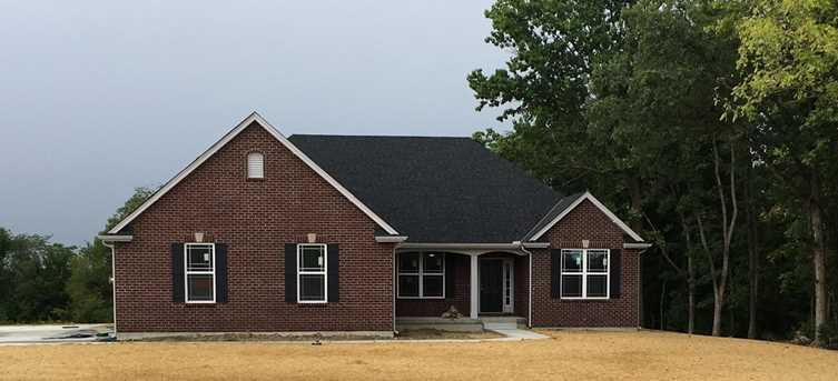 4689 Hickory Hill Dr - Photo 1