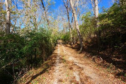 0 Hearne Road - Photo 1