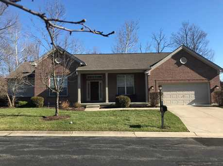 6480 Wood Valley Dr - Photo 1