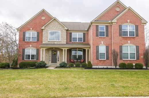 413 Old Willow Ct - Photo 1