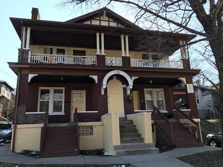 490 Elberon Ave - Photo 1