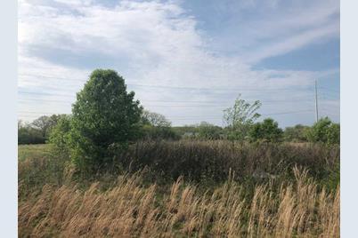 8345 Sandhill Drive - Photo 1