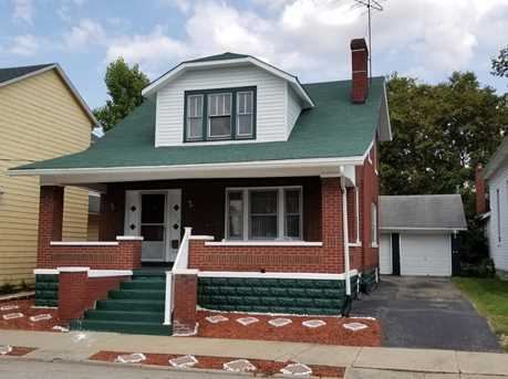 118 N Sycamore St - Photo 1