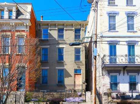 328 Milton St - Photo 1
