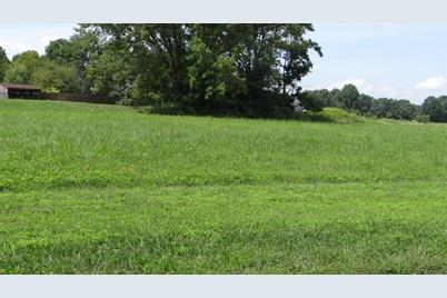 2201 McKinley Farms Lane #Lot 1 - Photo 1