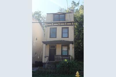 1763 Westwood Avenue - Photo 1