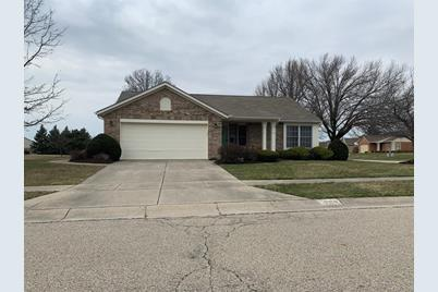 1899 Sulky Trail, Miamisburg, OH 45342 - MLS 1607523 - Coldwell Banker